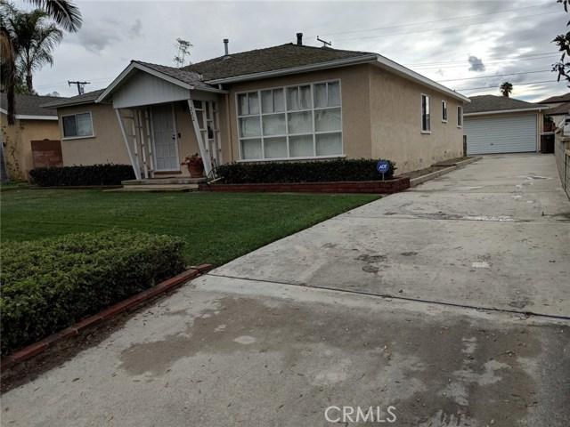 222 W Hampshire Av, Anaheim, CA 92805 Photo 23
