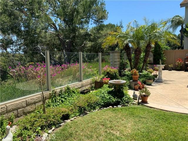 24522 Sunshine Drive, Laguna Niguel CA: http://media.crmls.org/medias/c5907598-ae9c-4568-9c02-fe2025a4d074.jpg