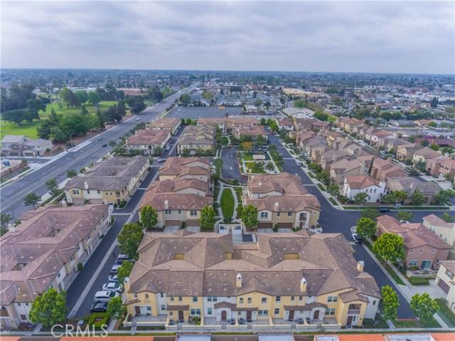 2768 W Madison Cr, Anaheim, CA 92801 Photo 48