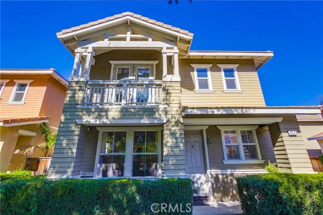 4273 Emerald Avenue, La Verne, CA 91750