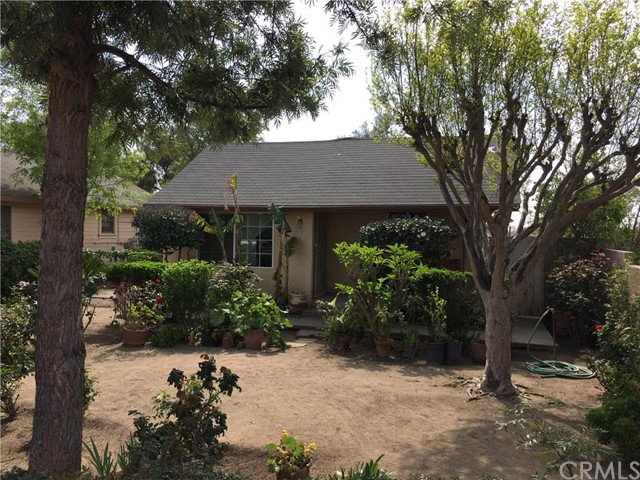 9865 Main Street Rancho Cucamonga CA  91730