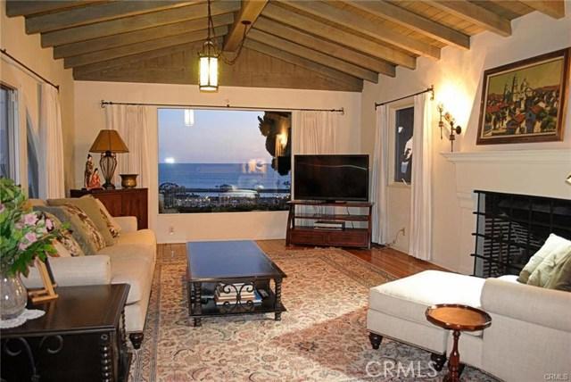 24622 El Camino Capistrano, Dana Point CA: http://media.crmls.org/medias/c5967f04-b6fb-4a2a-9201-51f188bf1aff.jpg