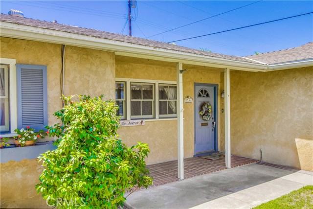 2544 W Gramercy Av, Anaheim, CA 92801 Photo 1
