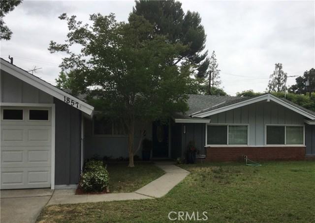 1857 S Bayless St, Anaheim, CA 92802 Photo 0