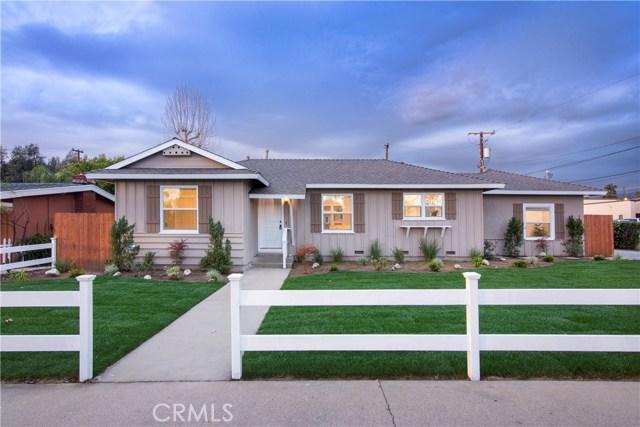 845 E Cypress Street, Covina, CA 91722