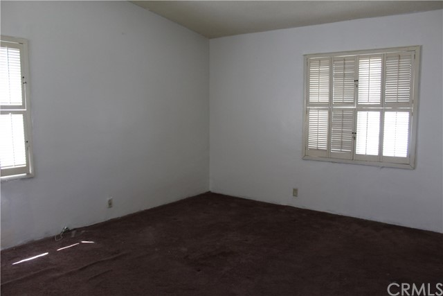 3760 Northland Dr, View Park, CA 90008 photo 4