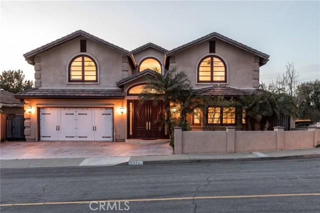 Costa Mesa                                                                      , CA - $1,699,999