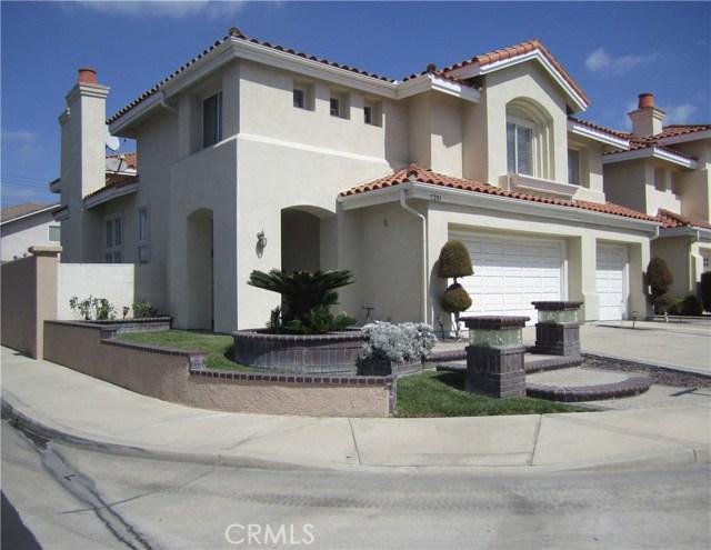 Single Family Home for Sale at 5281 Duke Drive La Palma, California 90623 United States
