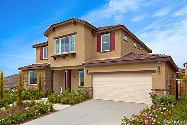 , CA  is listed for sale as MLS Listing IV18064426