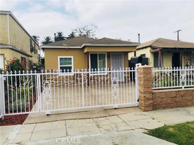812 W 131st Street, Compton CA: http://media.crmls.org/medias/c59e8f24-68e5-40bd-b56d-39d885e052a8.jpg