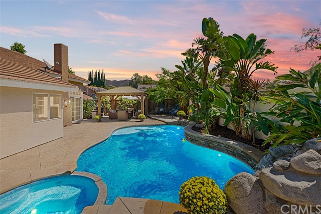 Photo of 31902 Old Oak Road, Rancho Santa Margarita, CA 92679