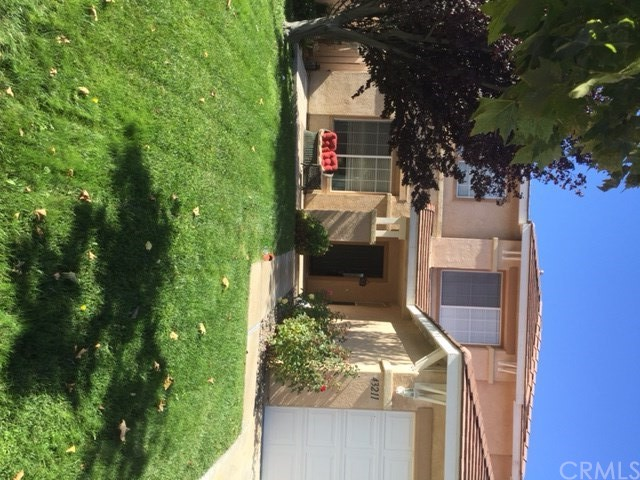 43211 Via Angeles Temecula, CA 92592 is listed for sale as MLS Listing CV16711476