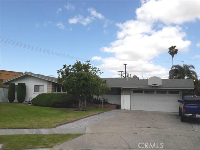 1108 Dewey Pl, Anaheim, CA, 92802