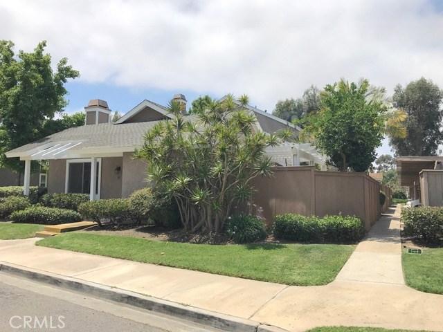 48 Briarwood, Irvine, CA 92604 Photo 13