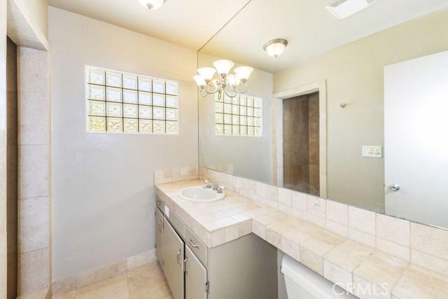 9366 Rose Eden Drive Morongo Valley, CA 92256 - MLS #: JT17125381