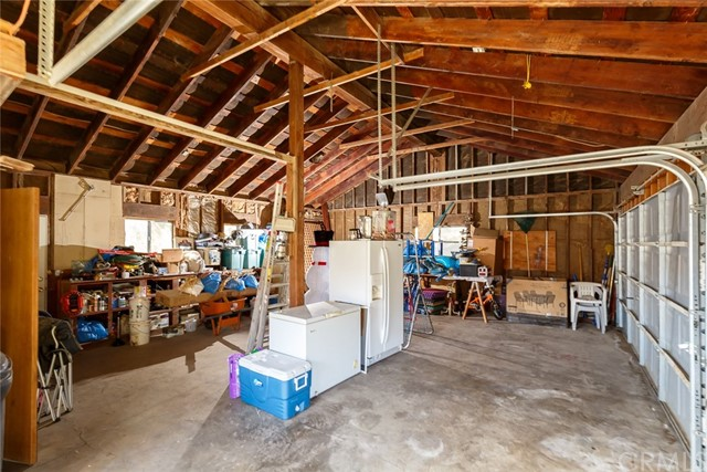 2392 Parmabelle Road, Mariposa CA: http://media.crmls.org/medias/c5a34193-2e47-4b0f-a8f6-0fcb67217cc5.jpg