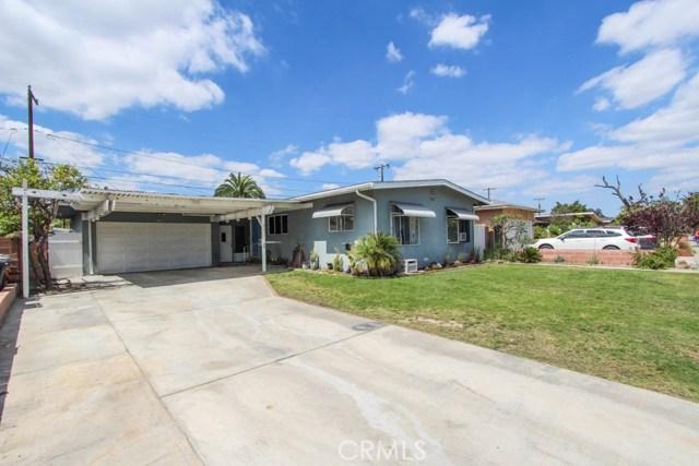 1523 E Willow St, Anaheim, CA 92805 Photo 1