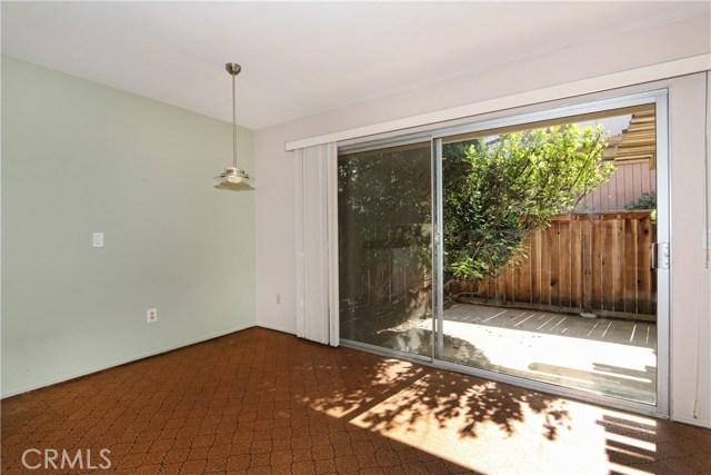 4 Gumwood, Irvine, CA 92612 Photo 20