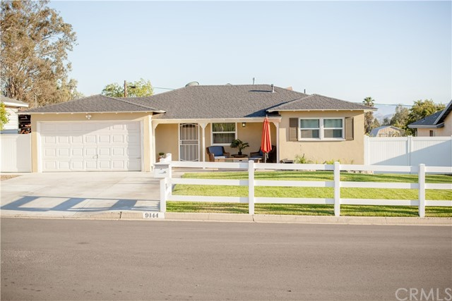 9144 Jeffrey Place, Riverside CA 92509