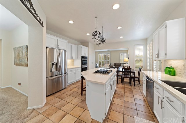 One of Carlsbad 4 Bedroom Homes for Sale at 2287  Paseo Saucedal