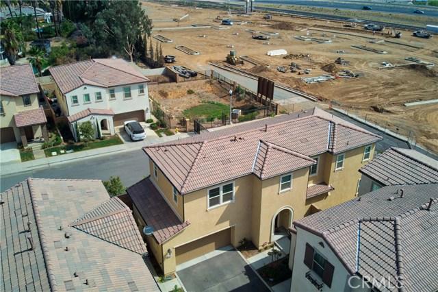 2819 Menorca Circle, Corona CA: http://media.crmls.org/medias/c5a87a39-c4b9-431e-b3b8-0ea8b8e8f085.jpg