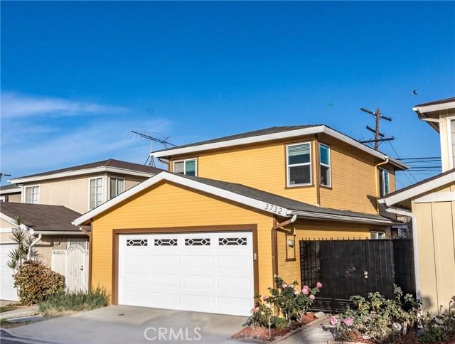 3732 Countryside Ln, Long Beach, CA 90806 Photo 2