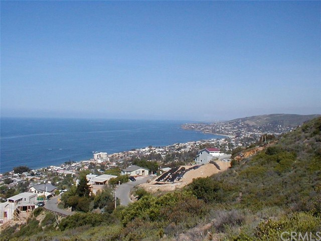 834 Baja Street, Laguna Beach, California, 92651