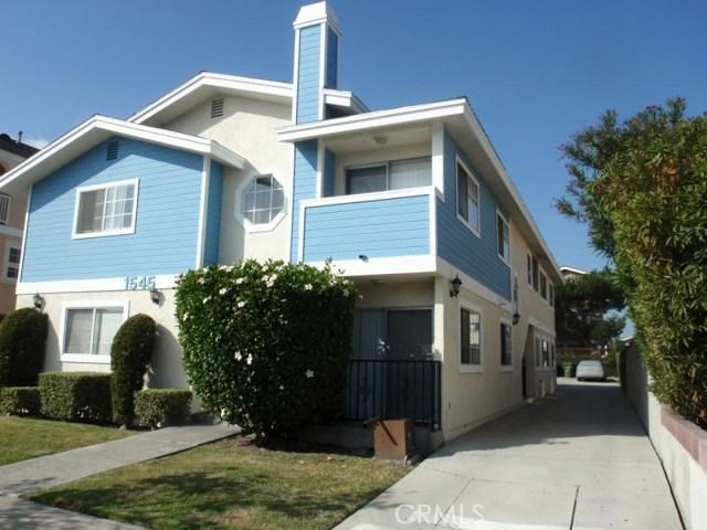 1545 W 207th St 3, Torrance, CA 90501 photo 1