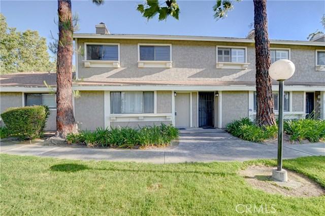 2061 W Redlands Boulevard 22B  Redlands CA 92373