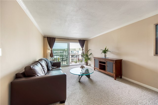 1600 Ardmore Avenue 317, Hermosa Beach, CA, 90254