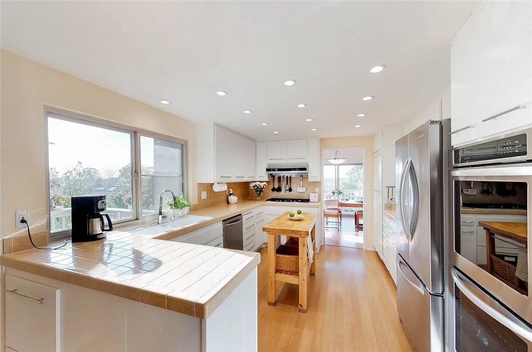10 Rocky Knl, Irvine, CA 92612 Photo 10