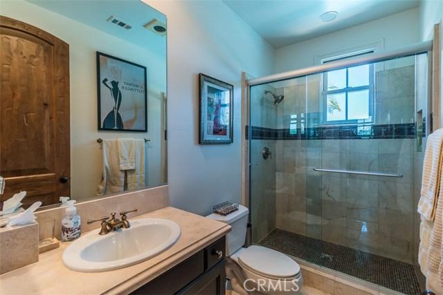 7988 Kathryn Crosby Court San Diego, CA 92127 - MLS #: PW18095158