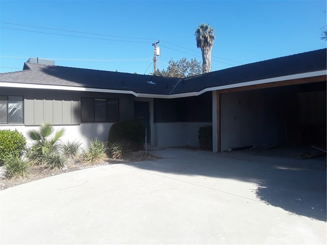 8075 Garfield Street Riverside CA 92504
