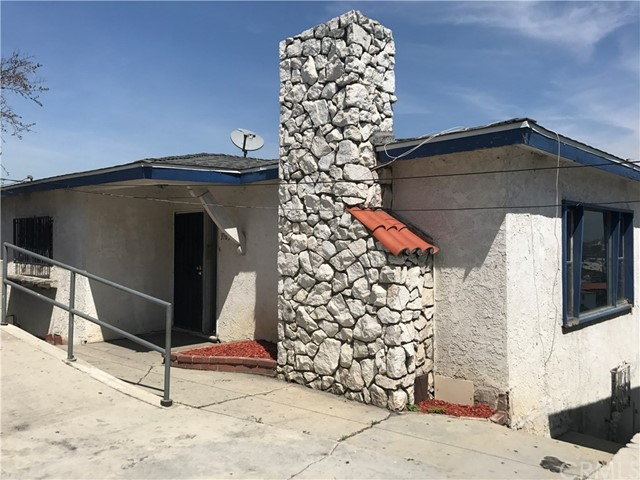 3765 Ramboz Drive , CA 90063 is listed for sale as MLS Listing PW18082109