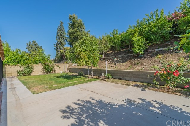 19426 Springport Drive Rowland Heights, CA 91748 - MLS #: WS18193058