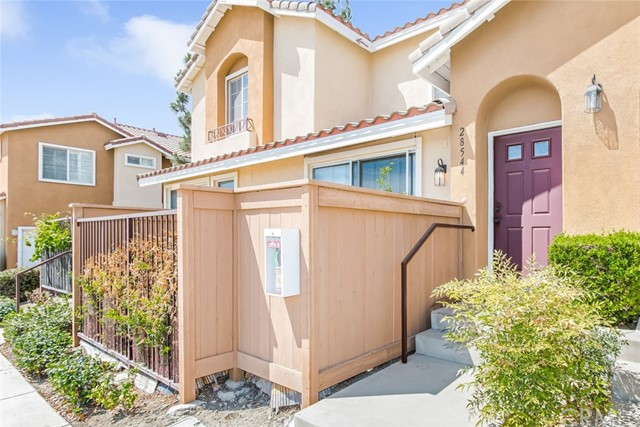 , CA  is listed for sale as MLS Listing OC18175353