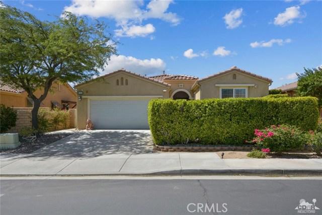 1211 Solana, Palm Springs, CA 92262 Photo