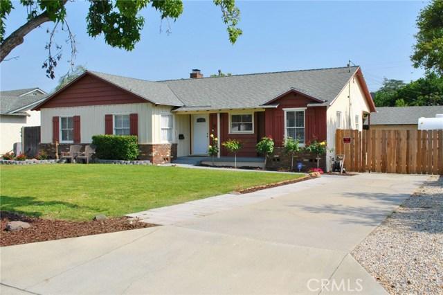 836 E Whitcomb Avenue, Glendora, CA 91741