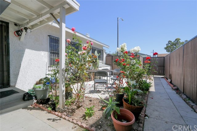 822 E 20th St, Long Beach, CA 90806 Photo 5