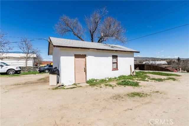 976 K Street, San Miguel CA: http://media.crmls.org/medias/c5b233d0-eb5d-4a32-84ea-adde9ad5a547.jpg
