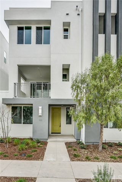 132 Terrapin, Irvine, CA 92618 Photo 3
