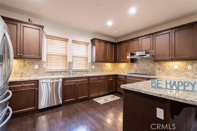 656 W Huntington Drive Unit M-2 Arcadia, CA 91007 - MLS #: AR18212850