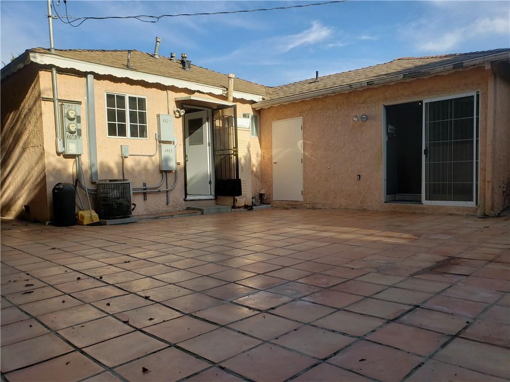4069 Sawtelle Boulevard, Culver City CA: http://media.crmls.org/medias/c5b3e12e-4ed1-4c61-a6e6-71701ce8128d.jpg
