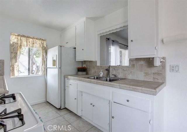 11333 Farndon Street, South El Monte CA: http://media.crmls.org/medias/c5b41557-a326-4f8f-95f7-ec5227e4fec5.jpg