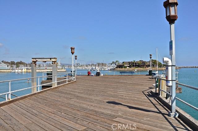 171 Pearl, Laguna Niguel CA: http://media.crmls.org/medias/c5b4c31b-7a6c-470c-a088-e82faafc8adc.jpg