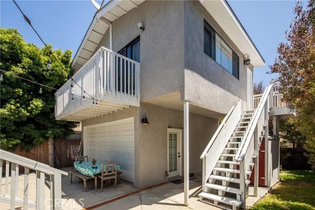 733 Sapphire St, Redondo Beach, CA 90277 photo 24