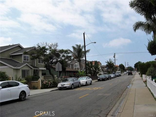 2312 Ruhland Ave 2, Redondo Beach, CA 90278 photo 23