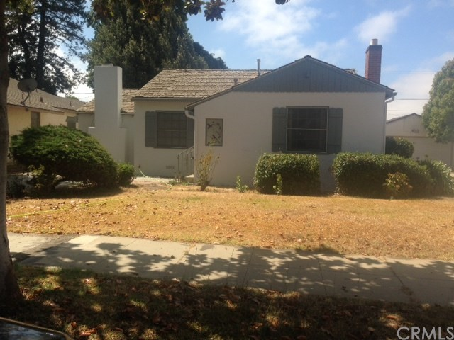824 E Orange Street, Santa Maria, CA 93454