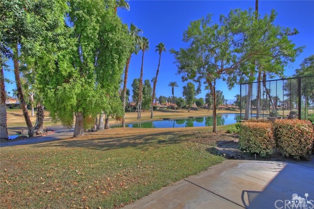 240 Castellana Palm Desert, CA 92260 - MLS #: 217026908DA