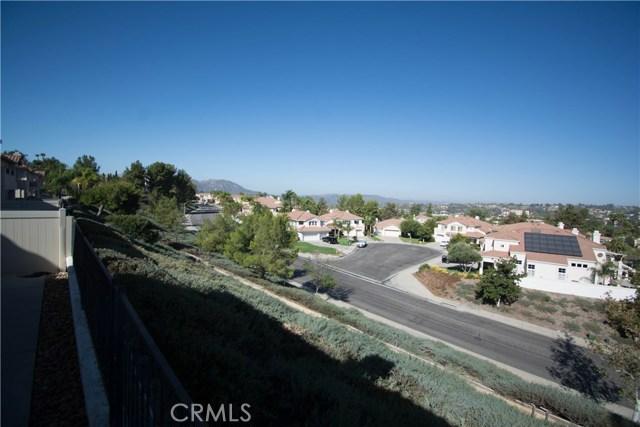 32230 Camino Guarda, Temecula CA: http://media.crmls.org/medias/c5ba470e-4e78-4931-8b4e-071543b5e2e8.jpg